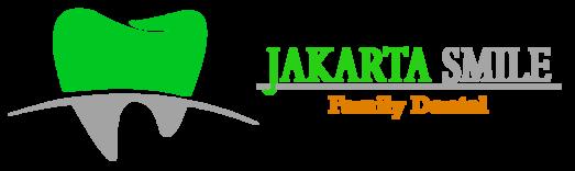 Jakarta Smile