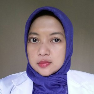 drg. Muldiana