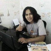 Anton Chandra