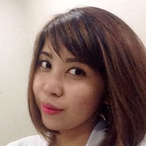 drg. Indri Nawangwulan