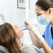 Pemeriksaan Gigi Secara Rutin